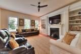 33528 Auburn Drive - Photo 2