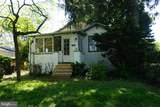 309 Westmont Avenue - Photo 1