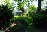 309 Westmont Avenue - Photo 7