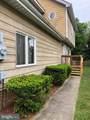 45619 Longfields Village Drive - Photo 31
