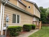 45619 Longfields Village Drive - Photo 32