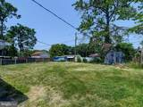 3718 Holly Grove Road - Photo 27