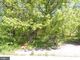 Fort Hill Road - Photo 11