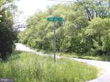 Fort Hill Road - Photo 15