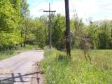 Fort Hill Road - Photo 3