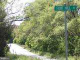 Fort Hill Road - Photo 4