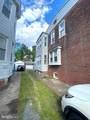 4613 Van Kirk Street - Photo 22