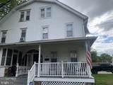 314 Burlington Avenue - Photo 1