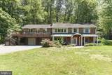 9369 Campbell Road - Photo 1