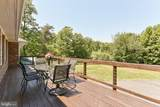 9369 Campbell Road - Photo 22