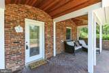 9369 Campbell Road - Photo 24