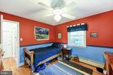 9369 Campbell Road - Photo 27