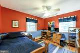9369 Campbell Road - Photo 28