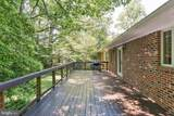 9369 Campbell Road - Photo 34