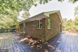 9369 Campbell Road - Photo 35