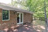 9369 Campbell Road - Photo 36