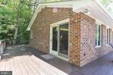 9369 Campbell Road - Photo 37
