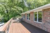 9369 Campbell Road - Photo 38