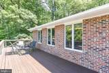 9369 Campbell Road - Photo 39
