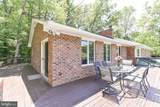 9369 Campbell Road - Photo 40