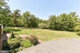9369 Campbell Road - Photo 42