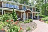 9369 Campbell Road - Photo 43