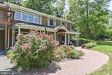 9369 Campbell Road - Photo 44