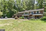 9369 Campbell Road - Photo 45