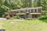 9369 Campbell Road - Photo 46