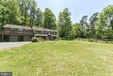 9369 Campbell Road - Photo 47
