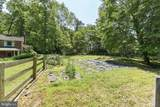 9369 Campbell Road - Photo 48