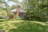 9369 Campbell Road - Photo 49