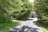 9369 Campbell Road - Photo 50
