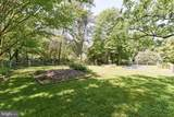9369 Campbell Road - Photo 52