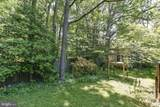 9369 Campbell Road - Photo 53