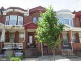 2331 Edmondson Avenue - Photo 1