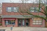 14-18 Haddon Avenue - Photo 1