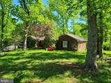 8601 Forest Street - Photo 1