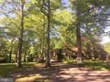 8601 Forest Street - Photo 2