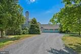 7431 Maple Grove Road - Photo 58