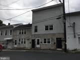 407-409 Arch Street - Photo 1
