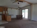 37184 Appaloosa Drive - Photo 2