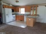 37184 Appaloosa Drive - Photo 3