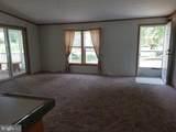 37184 Appaloosa Drive - Photo 5