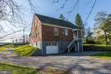 4 Gwynnbrook Avenue - Photo 27
