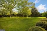 29585 Carnoustie Court - Photo 31