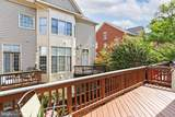 5003 Barbour Drive - Photo 29
