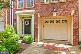 5003 Barbour Drive - Photo 4