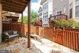 5003 Barbour Drive - Photo 49