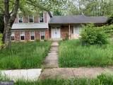 9006 Rollingwood Drive - Photo 1